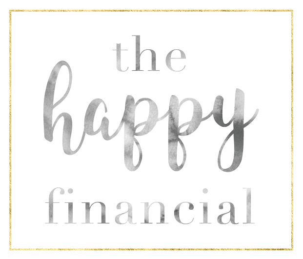 Blog Digitaxnomad The Happy Financial